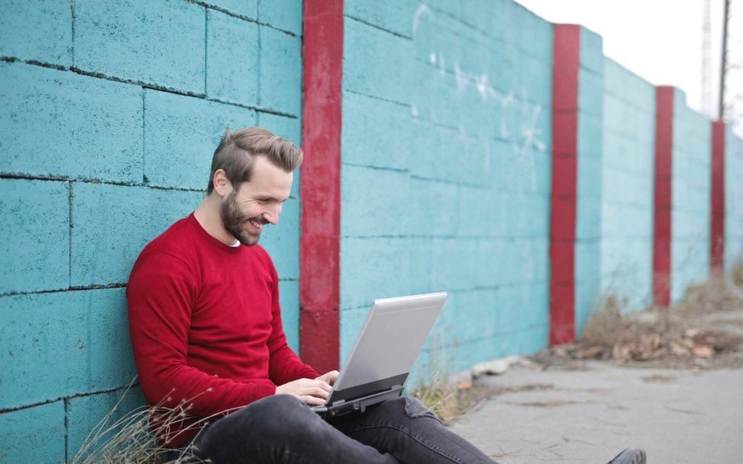 The Work-Life Balance Quiz – Guaranteed To Change Your Life