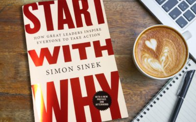 10 MUST READ Books Most Entrepreneurs Haven't Heard Of Yet