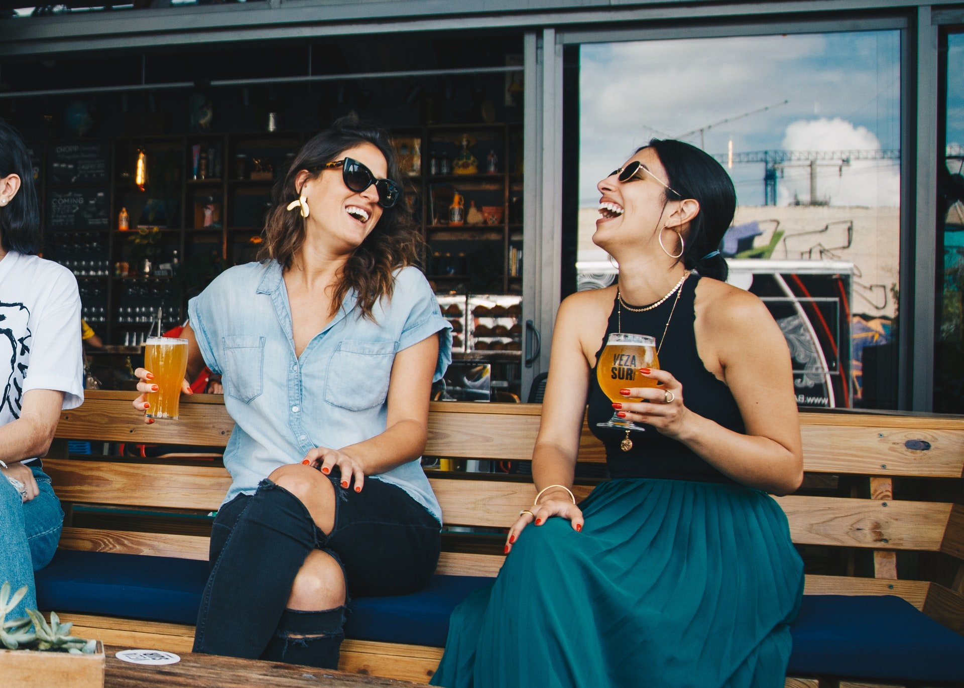 How To Make New Friends As A Busy Mompreneur | OWLLytics