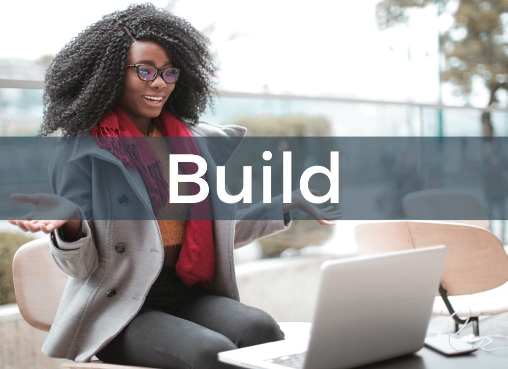 Build Your Business | Work With Us | OWLLytics