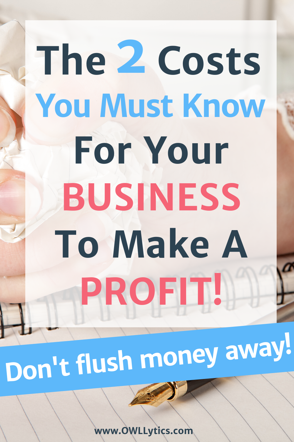 5 Business Ideas That Couples Can Start RIGHT NOW With No Money! by OWLLytics