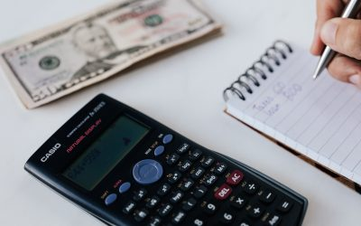 Fixed Cost & Variable Cost Explained: The MOST Important Costs Affecting Your Business Profits