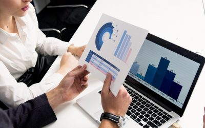 Improving Sales Growth Using Data Analysis & Strategy